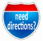 directions icon_Resized_64x61